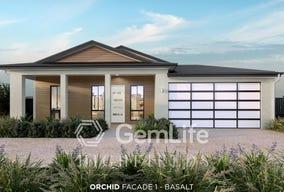 Orchid, GemLife Highfields, Highgrove Drive, Highfields, Qld 4352