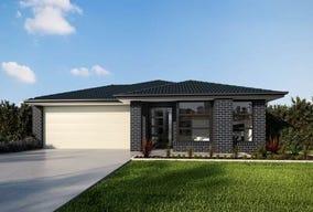 Lot 4052, 3 Commander Street, Jordan Springs East, Jordan Springs, NSW 2747