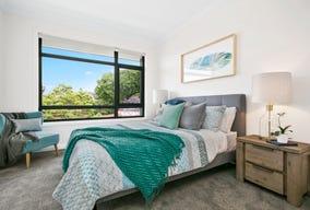 36/1 Wilsons Rd, Arncliffe, NSW 2205