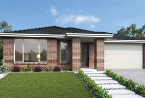 Lot 107 Croft Street, Beveridge, Vic 3753