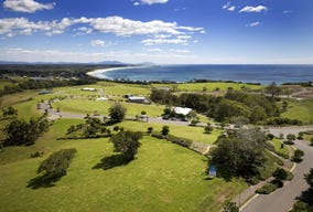 Lot 532, Lot 532 Maslin Close, Diamond Beach, NSW 2430