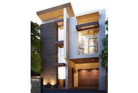 Lot 663  Morsby Street, Mount Barker, SA 5251