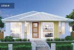 Lot 41  Phoenix Crescent, Rural View, Qld 4740