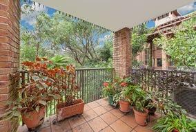 309/81 Willandra, Cromer, NSW 2099