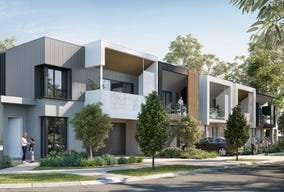 5504/Shoreline Cove Boulevard, Shell Cove, NSW 2529