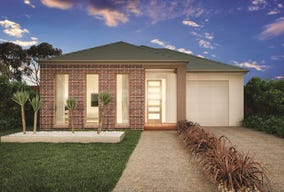 Lot 3128 Norbury Avenue (Atherstone), Melton South, Vic 3338