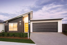 Lot 64 Rowley Street, Strathpine, Qld 4500