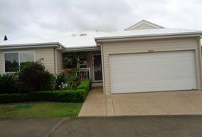 41/40 Riverbrooke Drive, Upper Coomera, Qld 4209