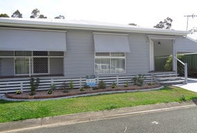 4 Cocas Court, Bethania, Qld 4205