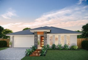 13 Fraser Drive, Burpengary East, Qld 4505