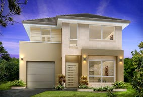 Lot 12 Dalmatia Avenue, Edmondson Park, NSW 2174