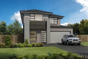 Lot 106 Rutherford Avenue, Kellyville, NSW 2155