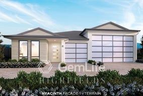 Hyacinth, GemLife Highfields, Highgrove Drive, Highfields, Qld 4352