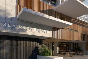 1002/16 Seventh Avenue, Palm Beach, Qld 4221