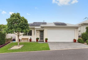 8 Southern Ocean Street, Lake Cathie, NSW 2445