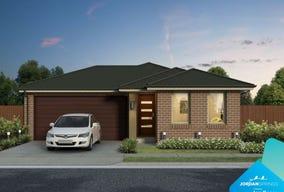 Lot 1217, 10 Private Circuit, Jordan Springs East, Jordan Springs, NSW 2747