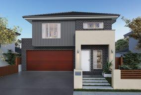 Lot 4159 Vines Way, Oran Park, NSW 2570