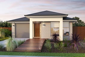 Lot 53, 43 Wesley Road, Griffin, Qld 4503