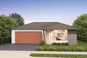 Lot 4022 Spice Street, Gledswood Hills, NSW 2557