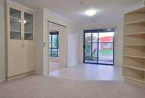 213/36 Mountford Crescent, East Albury, NSW 2640