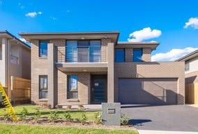 Lot 1104 Fairfax Street, The Ponds, NSW 2769