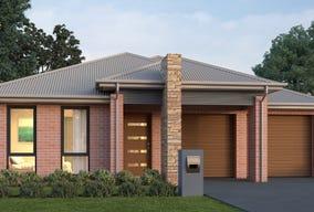 Lot 315 Waterglass Street, Spring Farm, NSW 2570