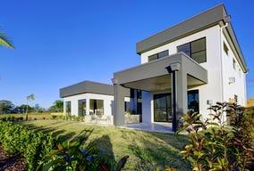 Lot 1122 Celestial Drive, Morisset Park, NSW 2264