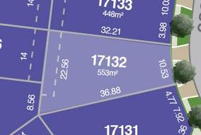 Lot 17132, Coconut Road, Wyndham Vale, Vic 3024