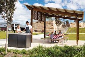 Lot 4366, Campbelltown, NSW 2560