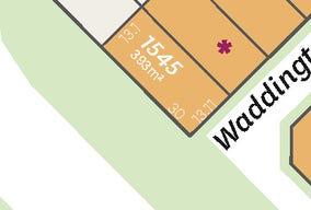 Lot 1545, Waddington Loop, Sienna Wood, Hilbert, WA 6112