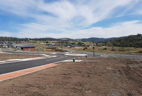 Stage 31C, Lot 618, 2 Jardinelle Court, Rokeby, Tas 7019
