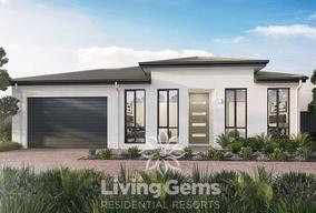 Daisy Living Gems Toowoomba 500 South Street, Glenvale, Qld 4350
