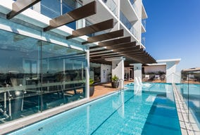 301/105 Stirling St, Perth, WA 6000