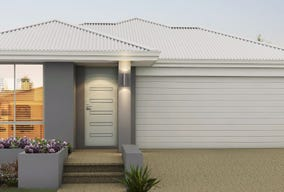 Lot 5496 Ulswater Chase, Vale, Aveley, WA 6069