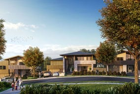 Lot 206, 64 Mackillop Drive, Baulkham Hills, NSW 2153