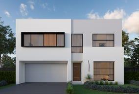 4036 Beeston Street, Gledswood Hills, NSW 2557
