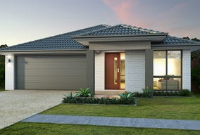 Lot 550 Bradfield Street, Ripley, Qld 4306