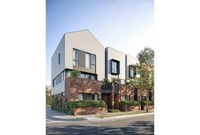 198 Buckley Street, Footscray, Vic 3011