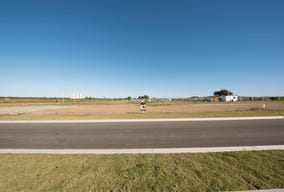 Lot 214, Palmetto Circuit, Rural View, Qld 4740