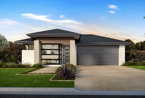 Lot 191 Palaszczuk Avenue, Collingwood Park, Qld 4301