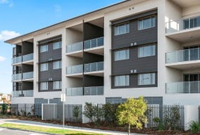 10/5 Affinity Place, Birtinya, Qld 4575