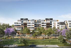 55 Rothschild Ave, Rosebery, NSW 2018
