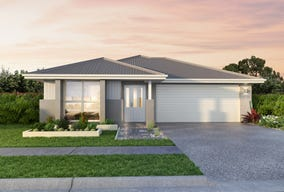 Lot 19 Wesley Road, Griffin, Qld 4503