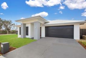 3 Loveday Street (1203), Oran Park, NSW 2570