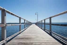 Lot 490, Murrays Beach, NSW 2281