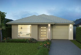 Lot 156 Sable Street, Ripley, Qld 4306