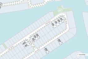 Lot 3528, Quay Circuit, Newport, Qld 4020