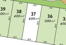 Lot 37, Pinnacle Circuit, Heathwood, Qld 4110