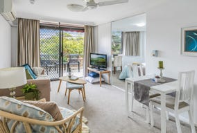 7-17 Waters Rd, Neutral Bay, NSW 2089