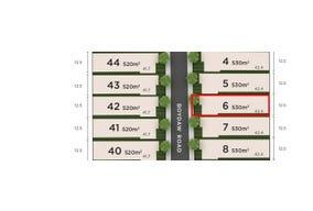6 Boydaw Road, Ormeau, Qld 4208
